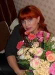 Elena., 50, Staryy Oskol