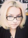 Alena, 26, Moscow
