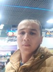 ortik, 36  , Bukhara