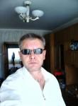 Aleksandr, 50  , Cherkessk