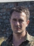 Сергей, 39 лет, Калуга
