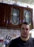 sergey, 48  , Ust-Ilimsk