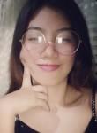 loisa, 22  , Ilagan