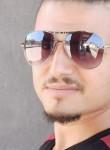 عبده الديزل, 30  , Diyarb Najm