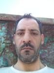 Abdul , 37  , Sankt Augustin
