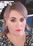 Tatyana, 36  , Kakhovka