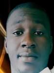 Kaouc, 18  , Bamako