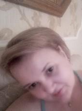 Ксения, 47, Россия, Домодедово