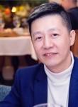 Lawrence Lee, 60  , Kuala Lumpur