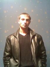 Maks, 33, Ukraine, Zaporizhzhya