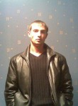 Maks, 32, Zaporizhzhya