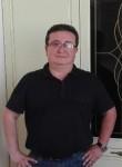 Rustam, 50  , Almaty