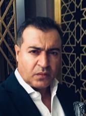 Keno1978, 40, Türkiye Cumhuriyeti, Ataşehir