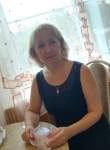 Olga, 55  , Volgograd