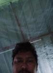 Maddileti Bhaska, 30  , Anantapur