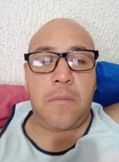 Jorge, 51, Mexico, La Paz
