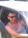 Petr, 43  , Belogorsk (Amur)