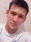 Timur Iskakov, 23  , Petropavlovsk