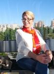 Aleksandra  , 51  , Petrozavodsk