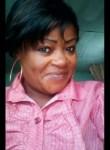 solange Keumen, 48  , Douala