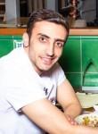 Jad, 29, Kazan