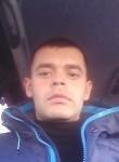 Andrey, 31, Kharkiv