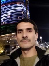 Yakub, 45, Uzbekistan, Tashkent