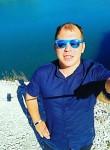 Maksi, 31  , Khimki