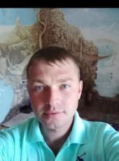 Timi, 33, Russia, Sochi