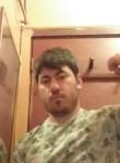 Felipe, 28  , Osorno