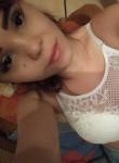 Amalya, 23  , Tashkent