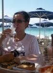 Irina, 57  , Athens