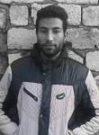 Mohamed khatab, 19  , Cairo
