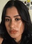 alejandra, 21, Tuxtla Gutierrez