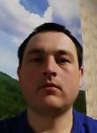 Dima, 34  , Krasnogorskoye (Altai)