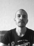 Albert, 34  , Kuzovatovo