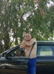 Sergey, 35, Ryazan