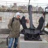 Denis , 40  , Szczecin