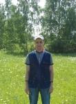 Vladimir, 34  , Lesosibirsk