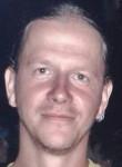 Hendrik, 44  , Wismar