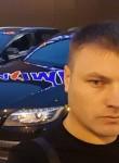 Николай, 18, Rivne