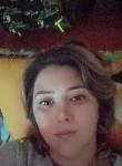 Mariya, 33  , Zhukovskiy
