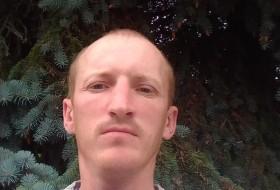 Arturik, 32 - Just Me