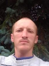 Arturik, 32, Belarus, Dzyatlava