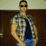 Nikos, 41  , Arta
