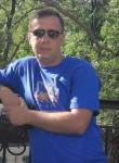 aleksey, 37  , Hurghada