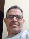 Ivan, 53  , Itapira