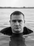 Vladimir , 30  , Sredneuralsk