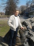 Art, 39  , Chelyabinsk