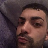 valerio, 27  , Rignano Flaminio